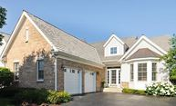 50 South Asbury Court Lake Forest IL, 60045