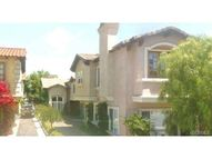 2111 Huntington Lane B Redondo Beach CA, 90278