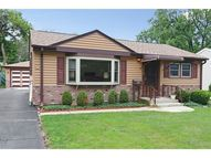 415 South Pierce Avenue Wheaton IL, 60187