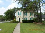 3501 Thornbrook Place Charlotte NC, 28269