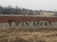 Lot177 Twin Oaks N/A Peculiar MO, 64078