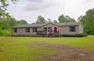 105 Madelyn Drive Richlands NC, 28574