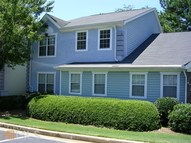 25 Hampshire Court Avondale Estates GA, 30002