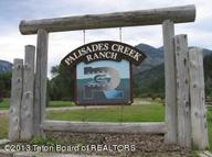 Blk3/Lot25 Cutthroat Run Swan Valley ID, 83449