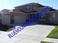 6299 Harney Drive Colorado Springs CO, 80924