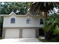 5831 114th  Ter N Pinellas Park FL, 33782