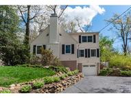74 Tall Oaks Drive Summit NJ, 07901