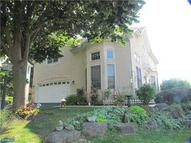 1116 Riverview Ln Conshohocken PA, 19428