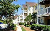 Reafield Village Apartments Charlotte NC, 28226