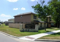 130 Sierra Rose Loop Georgetown TX, 78626