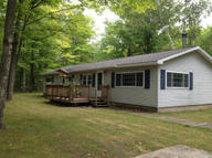 10286 E Grand Lake Road Presque Isle MI, 49777