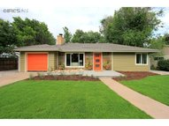 924 Pioneer Ave Fort Collins CO, 80521