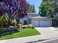 2344 Roan Lane Walnut Creek CA, 94596