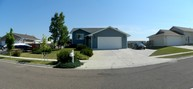 300 38th Avenue Northeast Great Falls MT, 59404
