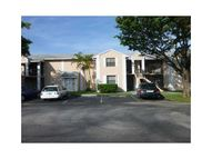 1280 S Franklin Av 1280-J Homestead FL, 33034