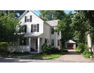 15 Grove St.Place Arlington MA, 02474