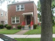 2616 92nd St Chicago IL, 60617