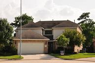 3127 Canyon Oak Ct Houston TX, 77068