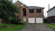 8707 Heron View St Houston TX, 77064