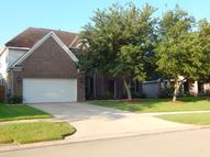 2120 Winding Springs Dr League City TX, 77573