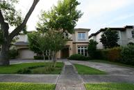 4600 Oleander St Bellaire TX, 77401
