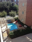 950 Henderson Street #1312 Fort Worth TX, 76102