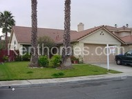 12978 Brome Way San Diego CA, 92129