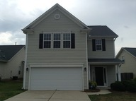 3607 Sunset Hollow Drive High Point NC, 27265