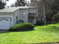 17721 Ne 88th Place Redmond WA, 98052