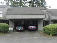 6421 139th Avenue Ne #51 Redmond WA, 98052