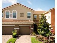 5325 Via Appia Way Seminole Sanford FL, 32771