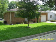 1107 West Normal IL, 61761