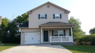 1936 Palma Way Maryville TN, 37803