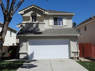 4903 Waterford Way Antioch CA, 94531
