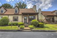 1404 Quail Run Nashville TN, 37214