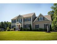 9 New Fisher Ln Walpole MA, 02081
