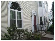 2 Cameo Ct Franklin Park NJ, 08823