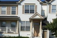 1414 Flatwood Ct #1414 Crofton MD, 21114