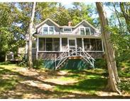 165 Lambert'S Cove Rd Wt104 Vineyard Haven MA, 02568