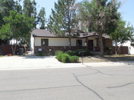 2316 Sierra Road Rock Springs WY, 82901