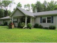 66 Patterson Road Windsor NY, 13865