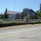 805 Turner Ave Shelton WA, 98584