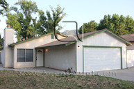 33092 Esther Unit 1 Lake Elsinore CA, 92530