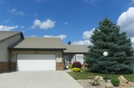 3724 Daly Ct Rapid City SD, 57703