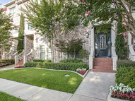 4045 Throckmorton Street Dallas TX, 75219