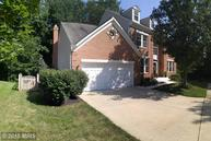 13811 Westview Forest Drive Bowie MD, 20720