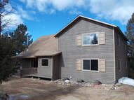 387 Cottonwood Lake Divide CO, 80814