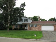 7258 Willow Way Fairview PA, 16415