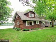 1037 Apple River Ct Amery WI, 54001