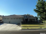 782 Sequoia Way Los Banos CA, 93635